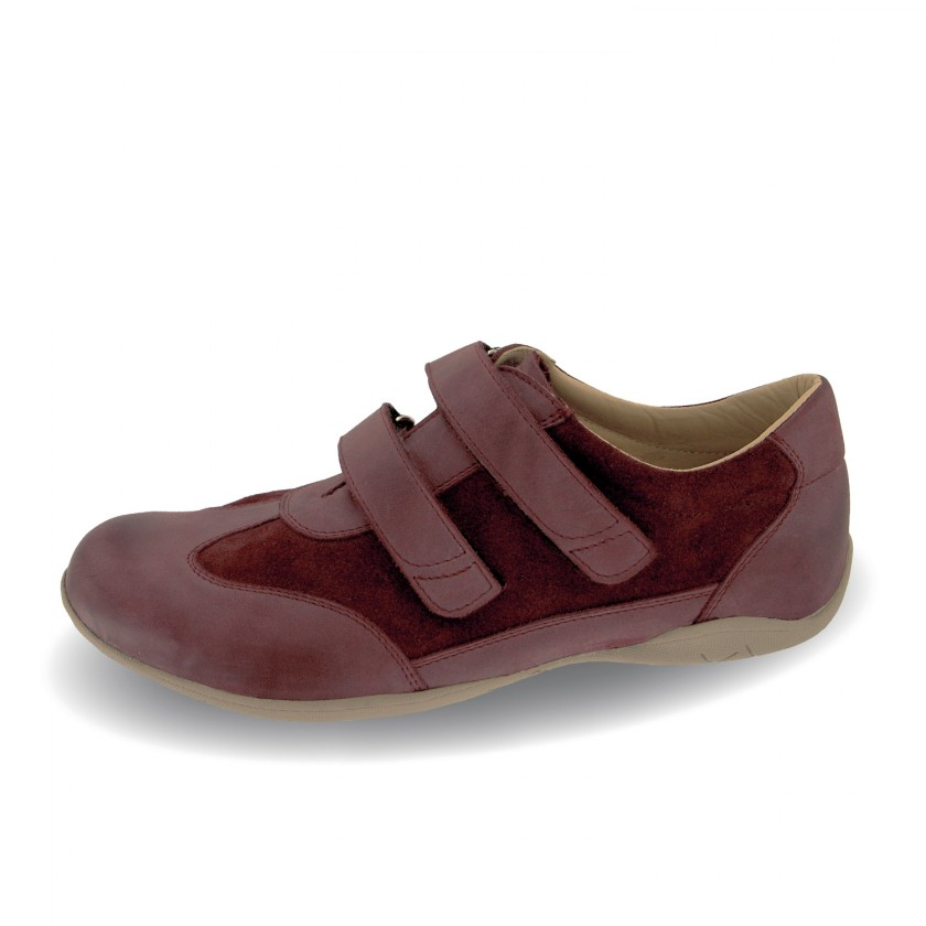 jack-femme-chaussure-confortho