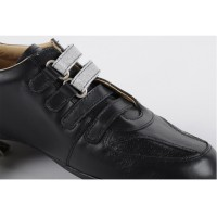 jasmin-detail-femme-chaussure-confortho