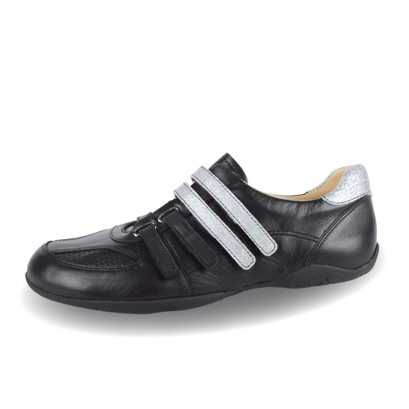 jasmin-femme-chaussure-confortho