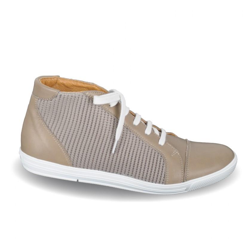 julie-femme-chaussure-confortho