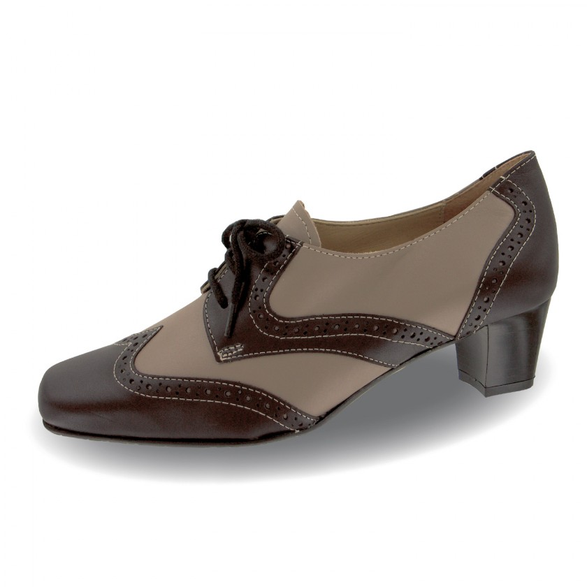 melanie-femme-chaussure-confortho