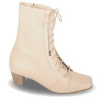 melinda-femme-chaussure-confortho