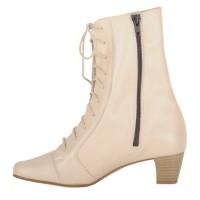 melinda-interieur-femme-chaussure-confortho[1]
