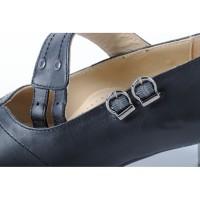 melissa-detail2-femme-chaussure-confortho