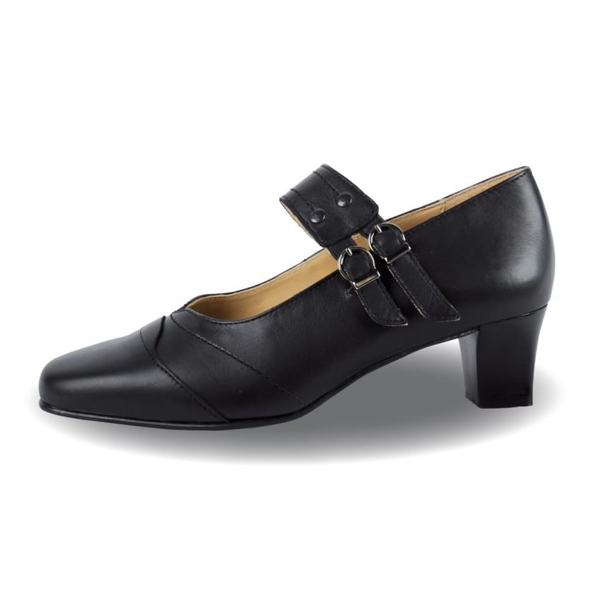 melissa-femme-chaussure-confortho