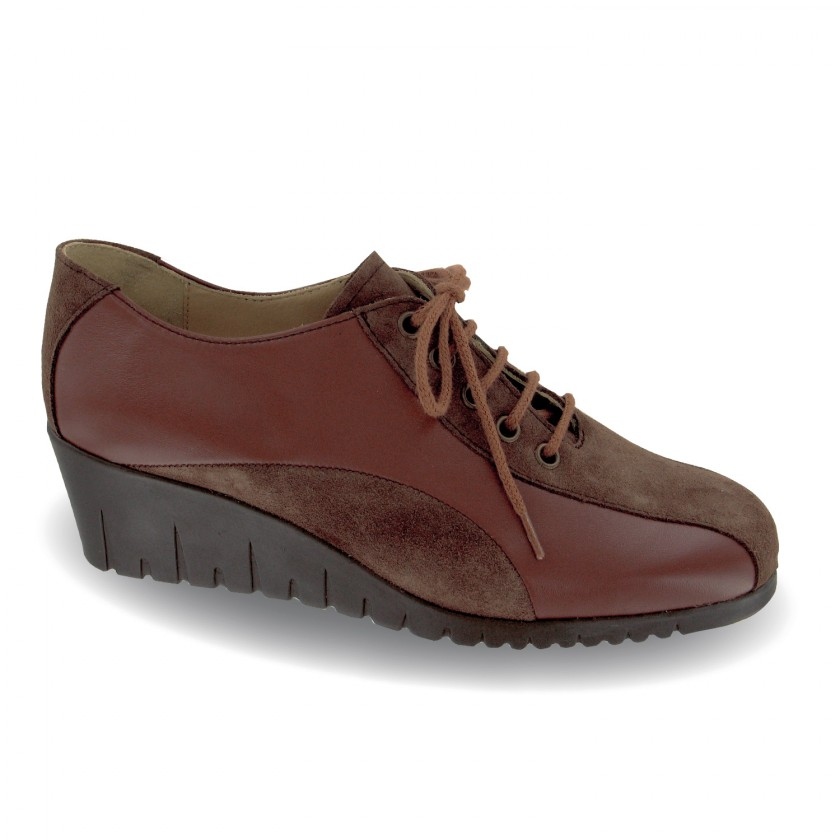 micha-femme-chaussure-confortho