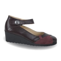 miora-femme-chaussure-confortho