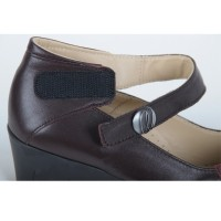 miora-zoom-femme-chaussure-confortho