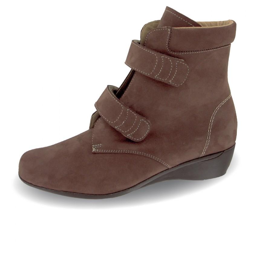 nalma-femme-chaussure-confortho