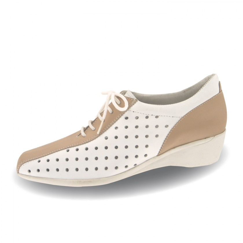 narma-femme-chaussure-confortho