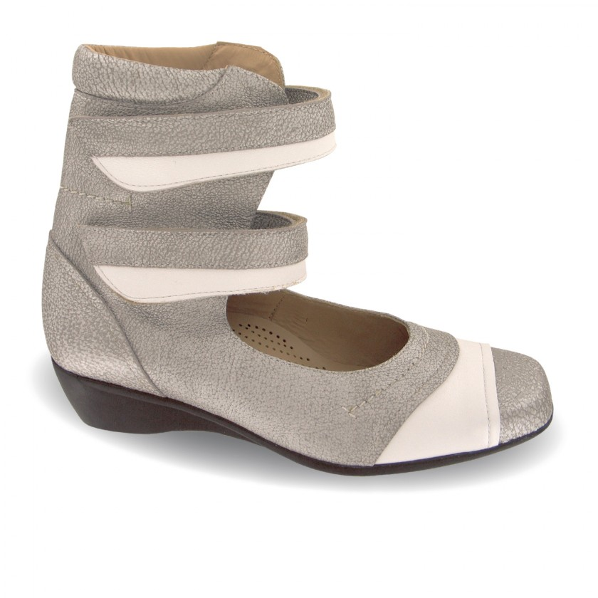 nathalie-femme-chaussure-confortho