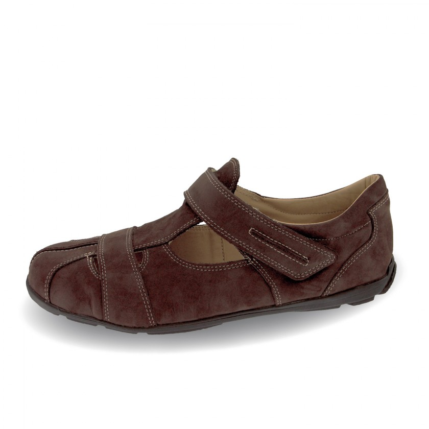 pedro-homme-chaussure-confortho