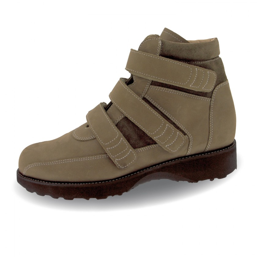 raoul-homme-chaussure-confortho