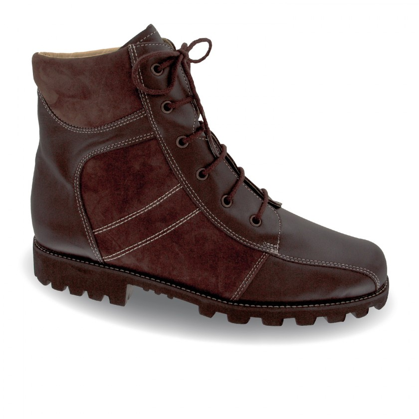 terry-homme-chaussure-confortho