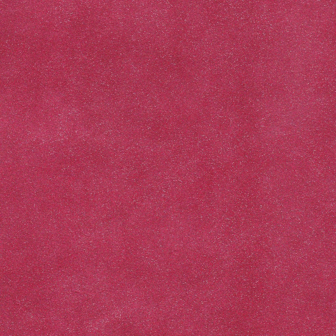 Bacara 12/14 - Velours pailleté, 5 coloris