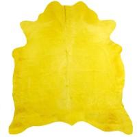 PRIMO-Citron