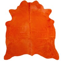 PRIMO-Mandarine