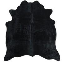 PRIMO-black