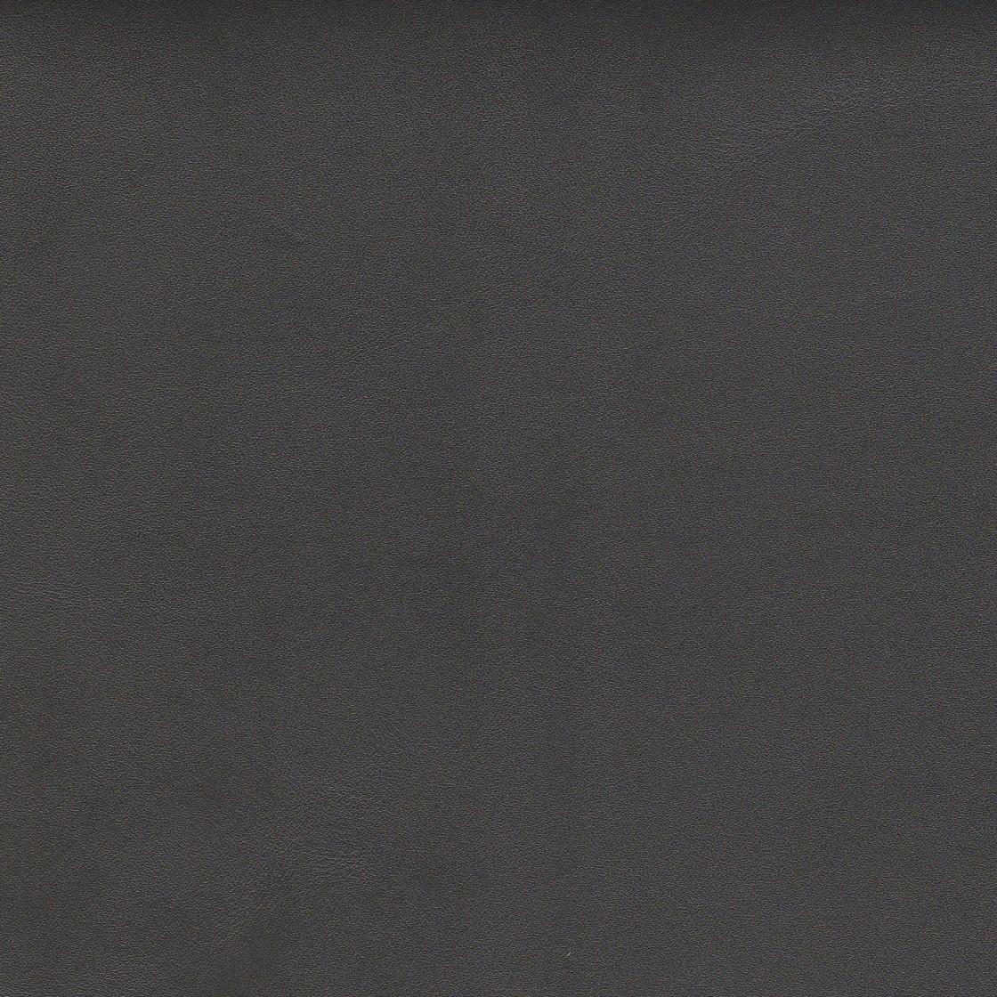 Antares 08/10 - 10/12 - 12/14 - Pleine fleur, 19 coloris, Lisse et perforé