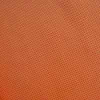 Nappaline Orange Perfo