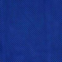Bucksoft bleu perfo