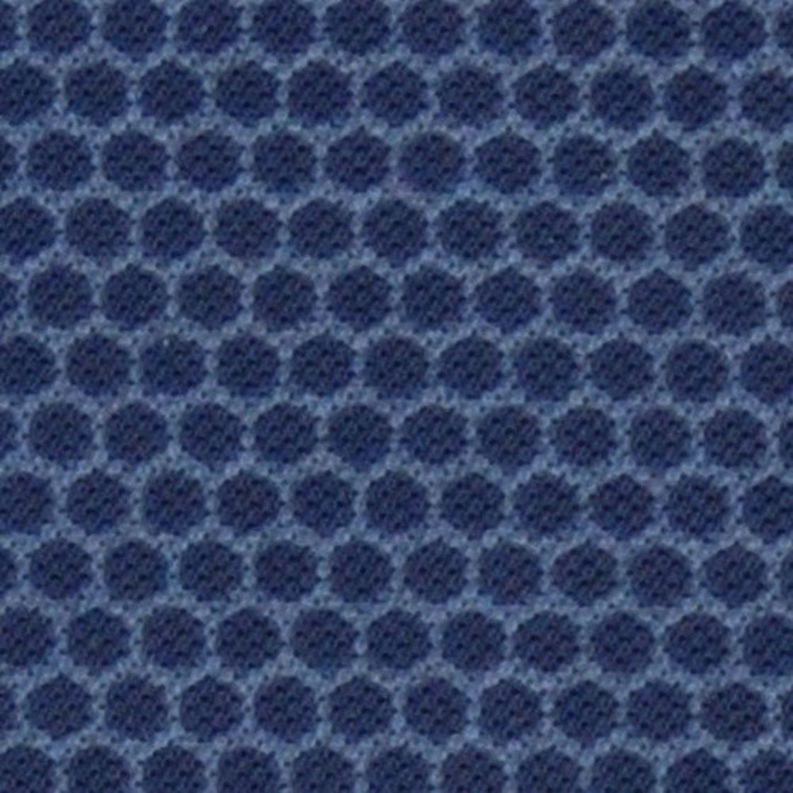Microtreck - Textile à Dessus et à Doublure - 12 Coloris
