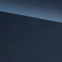 EVAmarbre Bleu