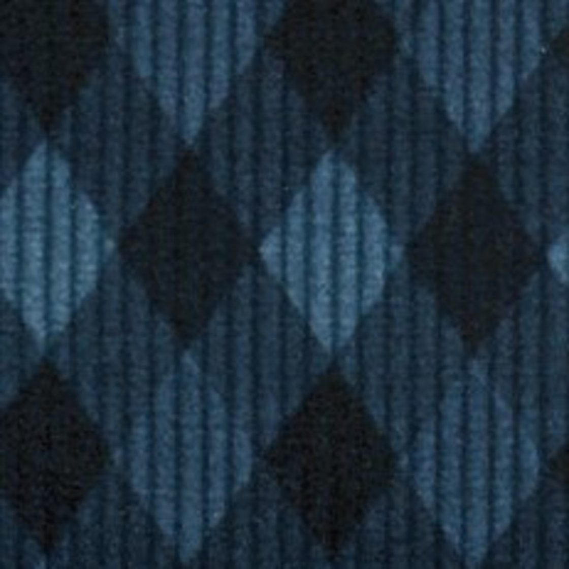 Oslo - Textile à chausson Écossais - 3 Coloris